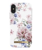 Чехол iDeal of Sweden Floral Romance для iPhone X/XS
