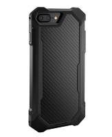 Чехол Element Case Sector для iPhone 7 Plus Carbon (EMT-322-133EZ-02)