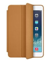 Smart Case чехол для iPad Mini 1/2/3, Brown