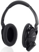 Наушники Bose AE2w Wireless Black (Уценка)