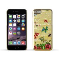 iCover iPhone 6+ Mother of Pearl 02