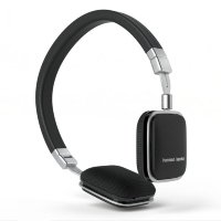 Harman Kardon SOHO I черные