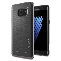Чехол Spigen для Galaxy Note 7 Case Neo Hybrid (562CS20568)