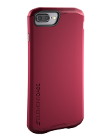 Чехол Element Case Aura для iPhone 7 Plus Deep Red (EMT-322-100EZ-11)