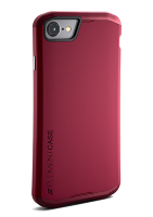 Чехол Element Case Aura для iPhone 7 Deep Red (EMT-322-100DZ-11)