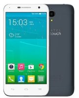 Alcatel 6014X (Idol 2 Mini L) Dark Grey