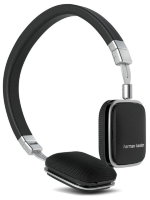 Harman Kardon SOHO BT черные