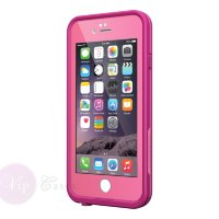 Lifeproof FRE Case for iPhone 6 Pink