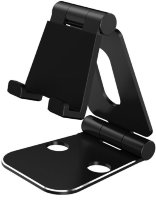 Подставка Syncwire Major Multi-Angle Portable stand black SW-MS094