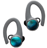 Наушники Plantronics BackBeat FIT 3100 Grey (211856-99)