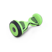 Гироскутер Hoverbot C-2 Light Matte green black