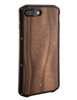 Чехол Element Case Katana для iPhone 7 Plus Rose Gold